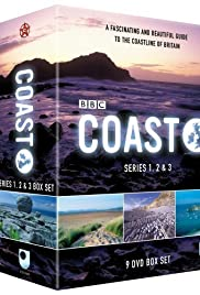Coast Poster - TV Show Forum, Cast, Reviews