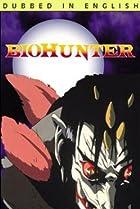 Image of Bio Hunter