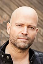 Image of Marc Forster