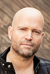 Marc Forster Picture
