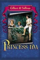 Image of Princess Ida