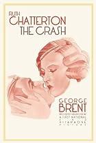 Image of The Crash
