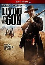 Livin by the Gun(1970)