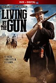 Livin' by the Gun