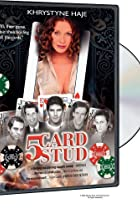 Image of 5 Card Stud