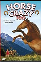 Image of Horse Crazy 2: The Legend of Grizzly Mountain