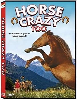 Permalink to Movie Horse Crazy 2: The Legend of Grizzly Mountain (2010)
