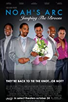Image of Noah's Arc: Jumping the Broom