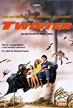 Primary image for Twister