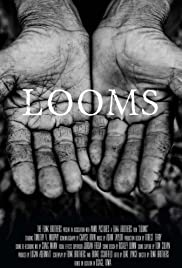 Looms Poster