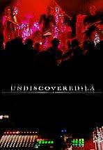 Undiscovered LA