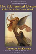 Image of The Alchemical Dream: Rebirth of the Great Work