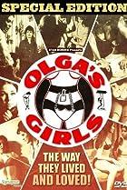 Image of Olga's Girls