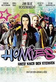HipHop Express(2010) Poster - Movie Forum, Cast, Reviews