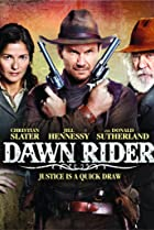 Image of Dawn Rider