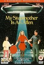 My Stepmother Is an Alien