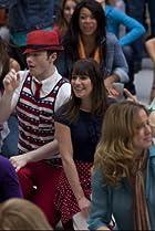 Image of Glee: Born This Way