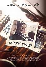 Lucky Them(1970)
