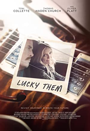 Lucky Them (2013) Download on Vidmate