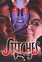 Primary image for Stitches