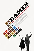 Image of Eames: The Architect & The Painter