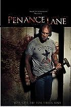 Image of Penance Lane