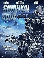 Survival Code(2013)