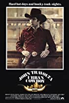Image of Urban Cowboy