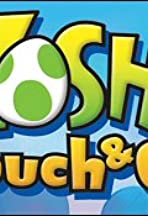Yoshi: Touch & Go