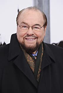 James Lipton Picture