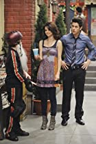 Image of Wizards of Waverly Place: Back to Max