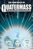 Image of Quatermass