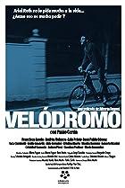 Image of Velódromo