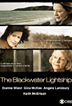 Primary image for The Blackwater Lightship