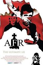 Image of AFR