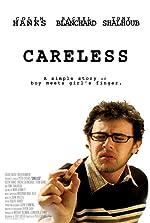 Careless(2007)