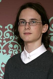 Aaron Webber