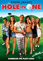 Hole in One(2009)