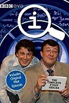 QI (2003) Poster