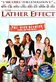 The Lather Effect (2006) Poster - Movie Forum, Cast, Reviews