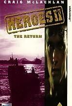 Heroes II: The Return