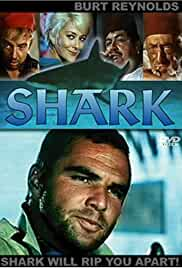 Shark (1969) x264 720p BluRay Eng Subs {Dual Audio} [Hindi DD 2.0 + English 2.0] Exclusive By DREDD – 960 MB