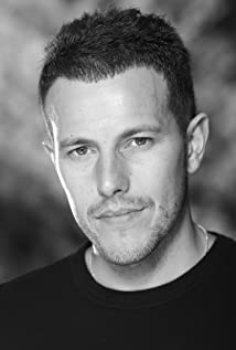 Lee Latchford-Evans Picture