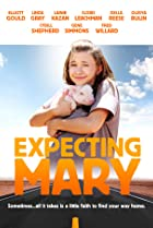 Image of Expecting Mary