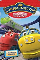 Image of Chuggington
