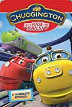 Primary image for Chuggington