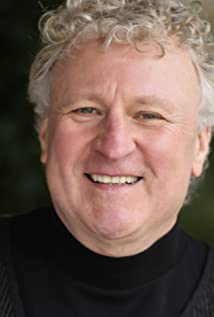 Peter Jurasik Picture