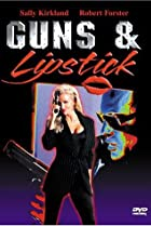 Image of Guns and Lipstick