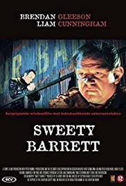 Sweety Barrett (1998) Poster - Movie Forum, Cast, Reviews