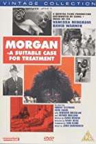 Image of The Al Morgan Show